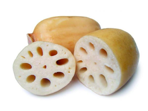 处暑养生吃什么 推荐8种食物养阴润燥 - 小辉辉 - 仰注峦嶂慕仙悠