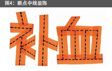 器械手绘pop海报图片