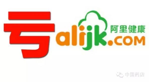logo logo 标志 设计 矢量 矢量图 素材 图标 600_333